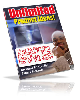 Thumbnail Unlimited Product Ideas Package!